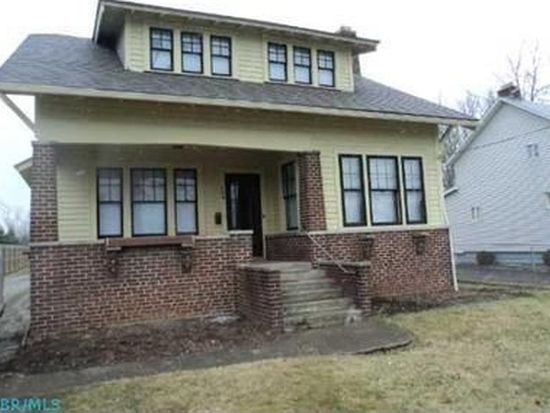 749 Collingwood Ave, Columbus, OH 43213