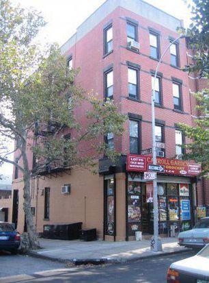 347 Hoyt St, Brooklyn, NY 11231