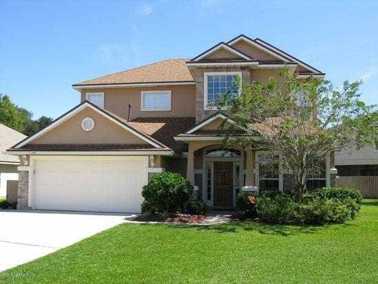11308 Claudine Ct, Jacksonville, FL 32225
