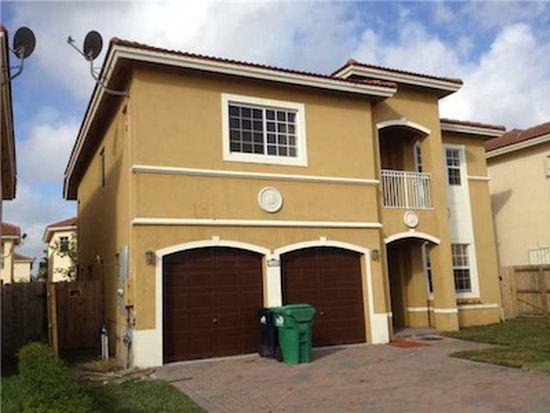 17664 SW 134th Pl, Miami, FL 33177