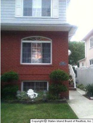 294 Burbank Ave, Staten Island, NY 10306