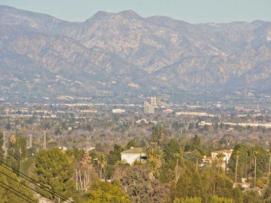 20224 Delita Dr, Woodland Hills, CA 91364