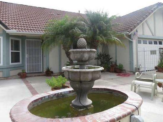 1462 Westmore Pl, Oceanside, CA 92056