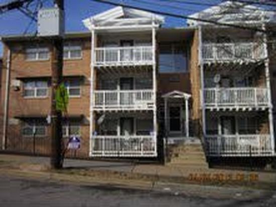 2601 Douglass Pl SE APT 202, Washington, DC 20020