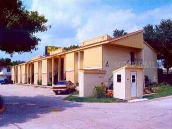 3805 N Oak Dr UNIT C71, Tampa, FL 33611