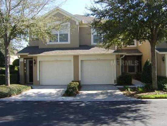 2579 San Tecla St # 1, Orlando, FL 32835