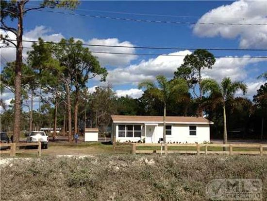 13252 Collecting Canal Rd, Loxahatchee, FL 33470