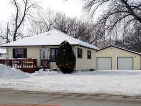 501 Main St, Horace, ND 58047