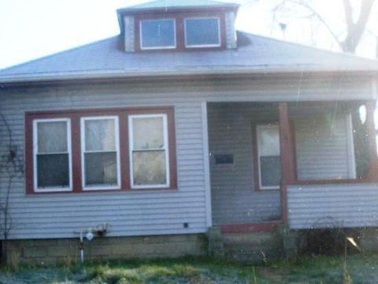 88 George Arden Ave, Warwick, RI 02886