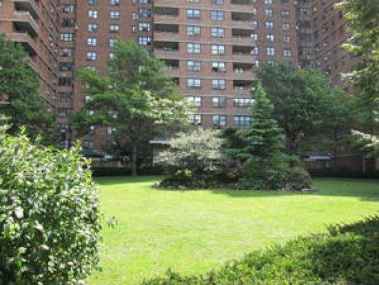383 Grand St APT M307, New York, NY 10002