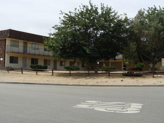 55315 Santa Fe Trl APT 3, Yucca Valley, CA 92284