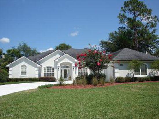 1632 Inkberry Ln, Jacksonville, FL 32259