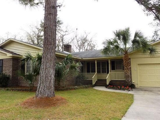 205 Brookview Ter, Valdosta, GA 31605