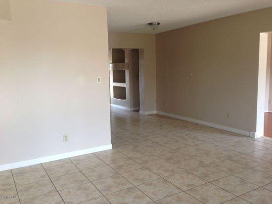 19208 N 5th Ave, Phoenix, AZ 85027