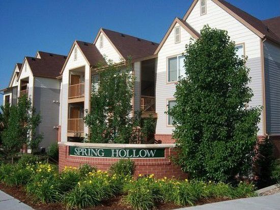 161 S 20th Ave APT 514, Brighton, CO 80601