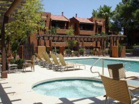 4704 E Paradise Village Pkwy N APT 147, Phoenix, AZ 85032