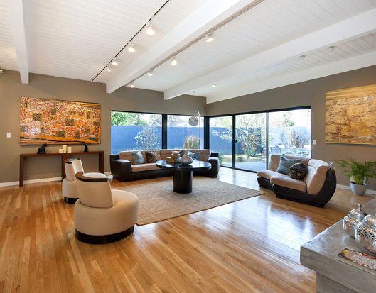 3581 Valley Meadow Rd, Sherman Oaks, CA 91403