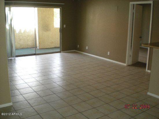 540 N May St APT 3079, Mesa, AZ 85201