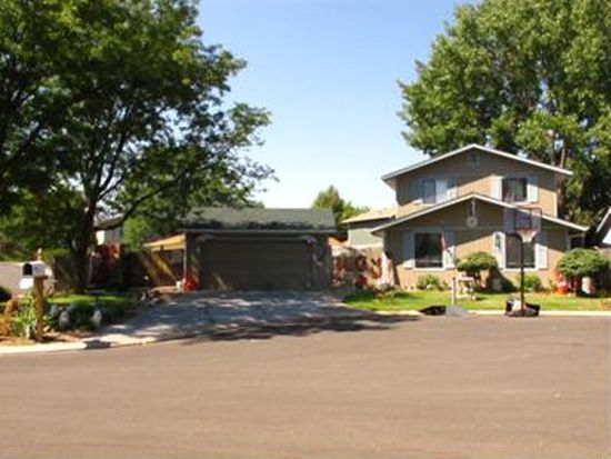 9217 Lamar St, Westminster, CO 80031
