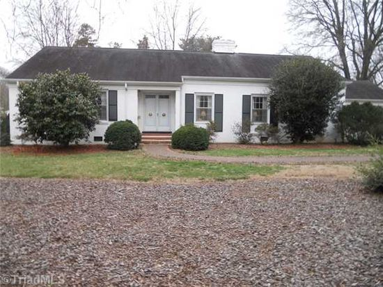 3913 W Friendly Ave, Greensboro, NC 27410