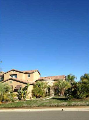 27537 Saint Andrews Ln, Valley Center, CA 92082