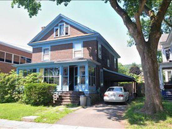 1 Ivy Ct, Oneonta, NY 13820