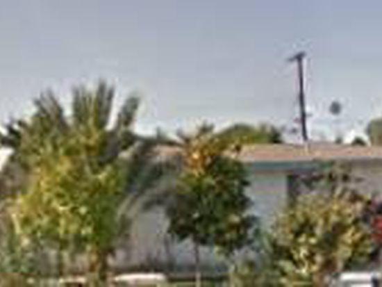 50031 Kenmore St, Coachella, CA 92236
