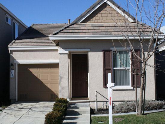 3133 Staysail St, Sacramento, CA 95833