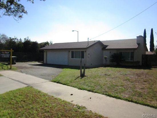 550 Stanton St, Pasadena, CA 91103