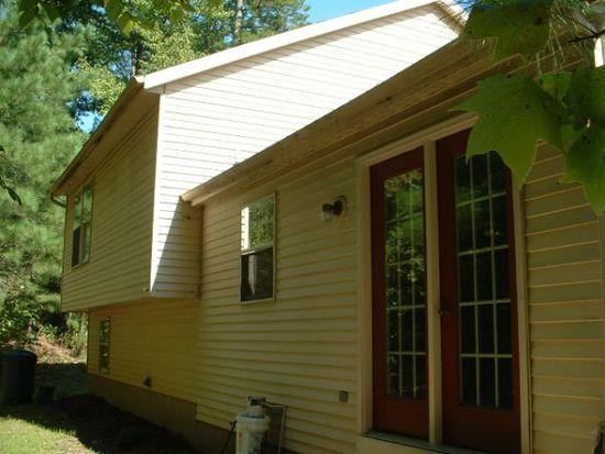 1161 Villa Green Ct, Raleigh, NC 27612