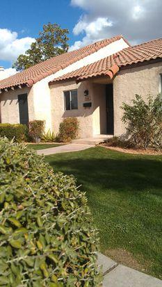 1168 E Belmont Ave, Phoenix, AZ 85020