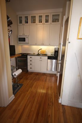 238 E 30th St APT 3R, New York, NY 10016