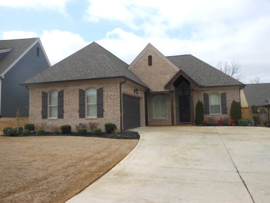 220 Olde Castle Loop, Oxford, MS 38655