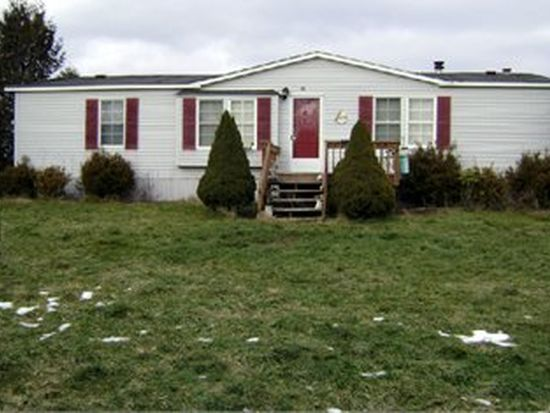 189 State Highway 166, Milford, NY 13807