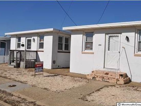204 Hiering Ave, Seaside Heights, NJ 08751