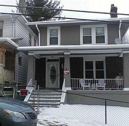 310 Parklyn St, Pittsburgh, PA 15234