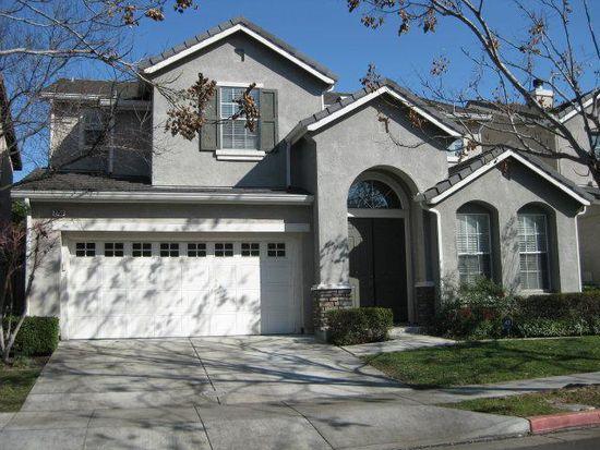 2758 Hageman Ct, San Jose, CA 95125