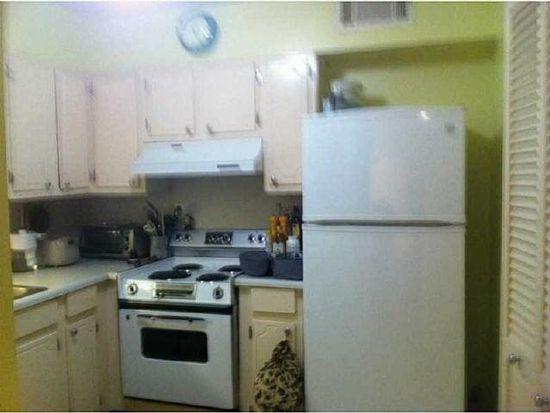 117 Maison Pl NW, Atlanta, GA 30327