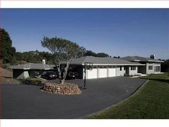 484 Mockingbird Ridge Rd, Watsonville, CA 95076