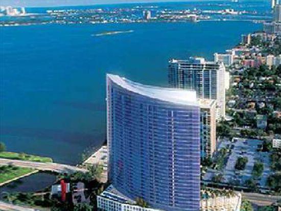 601 NE 36th St APT 1905, Miami, FL 33137
