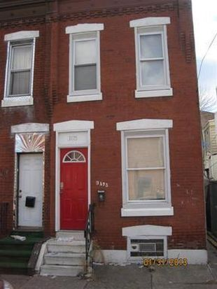 3175 Jasper St, Philadelphia, PA 19134