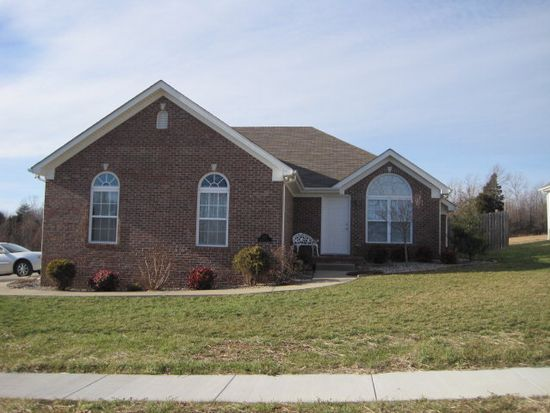 107 Ashwood Ln, Glasgow, KY 42141
