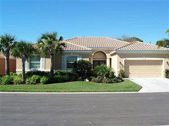 4398 Broadleaf Cir, Fort Myers, FL 33908