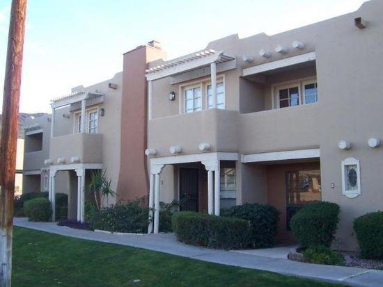1425 E Desert Cove Ave UNIT 66B, Phoenix, AZ 85020