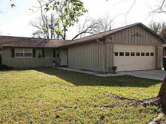 579 Blanton Pl, Beaumont, TX 77707