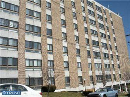 7600 Roosevelt Blvd APT 508, Philadelphia, PA 19152