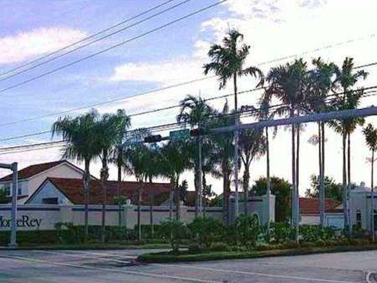 5413 NW 188th St, Miami Gardens, FL 33055
