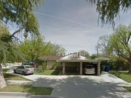22720 Burton St, West Hills, CA 91304