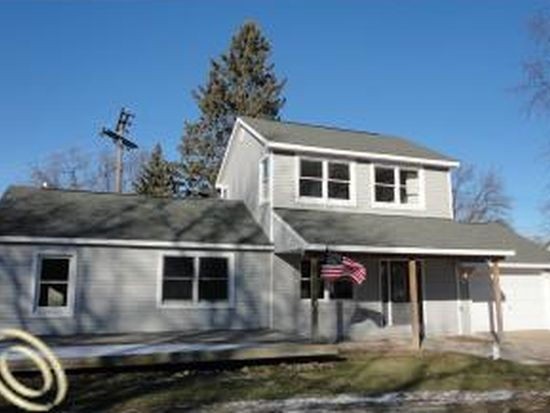 3435 Duffield, White Lake, MI 48383