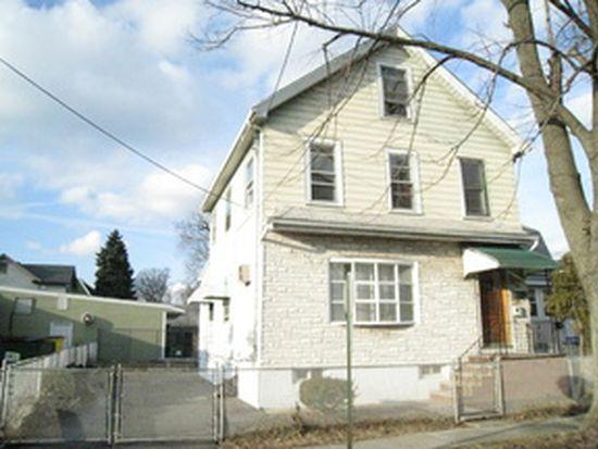 115 Linden Ave, Elmwood Park, NJ 07407